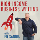 High-Income Business Writing: Freelance Writing |