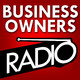 146 FINANCE | How the right financial advisor can help you maximize the value of your earnings and your business. w/W...