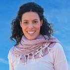 LEYENDA AFRICANA con Francisca Ruiz Ramírez