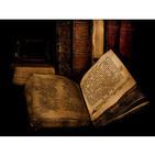 La calle de los libros