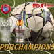 PDR Champions 14/02/14