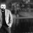 Entrevista al Chef Miguel Toledo desde España. Una historia de emprendimiento y reinvención
