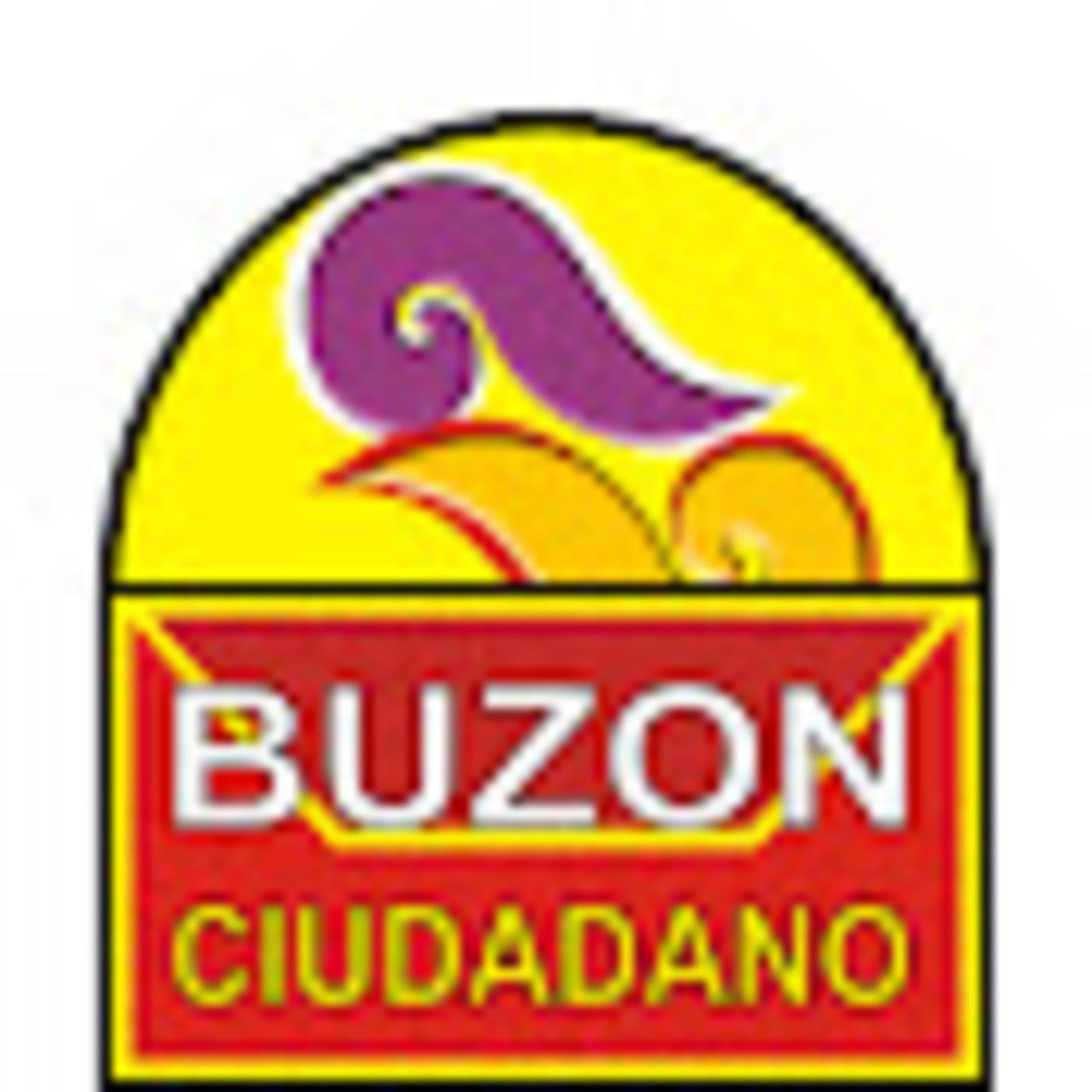 Escucha Buzón Ciudadano - iVoox