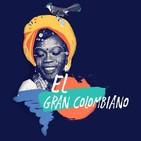 El Gran Colombiano
