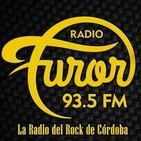 Podcast de RadioFuror