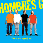 Hombres G Cutresession