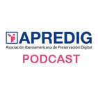 APREDIG Podcast