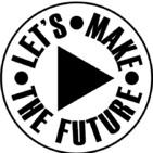 LMTF Podcast Episode 22 (Season 2): Health Care
