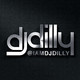 DJ Dilly - Summertime Mix 2013