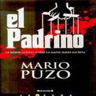 El Padrino de Mario Puzo