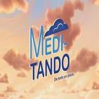 Medi-tando