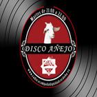 Disco Añejo Vol.5:Mike Patton 5__10-11-2015