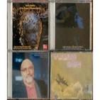 Dialogos 3, Programa emitido en 1995-02-11