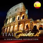 Roma: el Coliseo