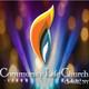 Pastor Rick Snowden - Audio