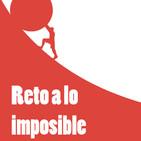 Reto a lo imposible - 15 de mayo