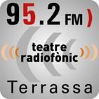 Radioteatre.El miol del gat 01/02/2020