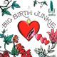 22 • Sam Huggins - Conception, 2 Births, Going from 1 to 2 children, Precipitous Labor, Doulas & Postpartum Cha...