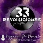 33 Revoluciones por momentos