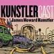 KunstlerCast 334