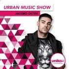 18. Urban Music Show 25.02.2020