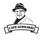 Cafe Lombardi