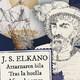 Capítulo 13, Tras la huella de Elkano. 2º batería de preguntas oyentes
