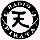 2020-07-11 Radio Pirata Suerte