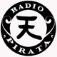 2020-07-13 Radio Pirata Adaptacion