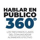 37. Periodismo Pasión - Laura Fraile