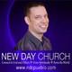 4-21-19 10:00 Awake Thou That Sleepest - Audio