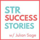 Short Term Rental Success Stories | Airbnb, Landlo