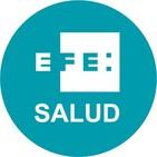 Efe Radio - El Bisturí