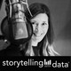 storytelling with data: #19 ask smart questions