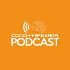 CoachEmmanuel's podcast