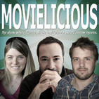 The Movielicious