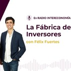 La Fábrica de Inversores