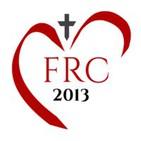 FRC 2013