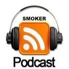 Podcast - JUANMI