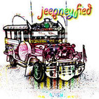 Jeepneyfied Special Episode 6 - Mishi with guests