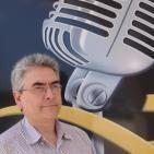 EL COWBOY DE MEDIANOCHE EN CADENA UNIVERSAL RADIO