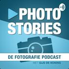 Professional Imaging, Kodak Bier en Stoute Cellen van Marijn Fidder