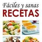 Recetas fáciles y deliciosas