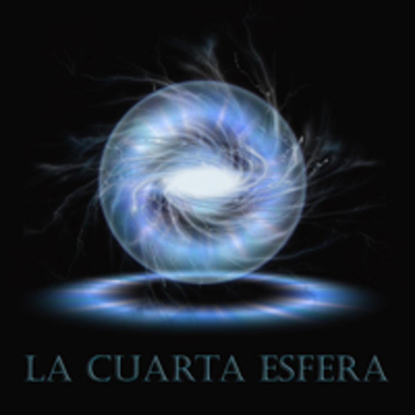 1x11  21-12-12 'Los otros Fin del Mundo'  Dr. Jose Cabrera, suicidios colectivos y caso abduccion extraterrestre.