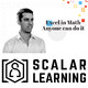 EP 189: Becoming a Super Learner Jonathan Levi