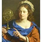 Amantes de la Astrología