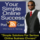 Episode 9 Think Like A Boss And You Will Make Boss Money!