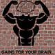 Gains for your Brain #52 | Und deine Zeit verrinnt...