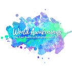 World Awakenings w/Terry Wilson