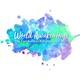 World Awakenings w/Terry Wilson